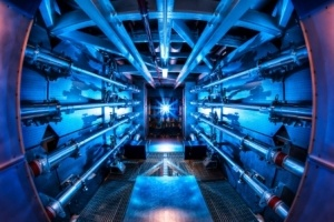 Preamplifier_at_the_National_Ignition_Facility-compressed-sized